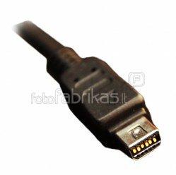 Syrp 3L Link Kabel für Genie