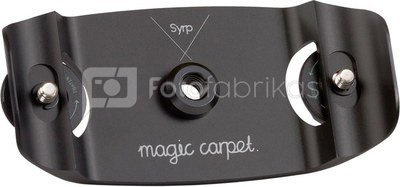 Syrp adapter Magic Carpet Carbon Extension Bracket (SY0023-0021-1)
