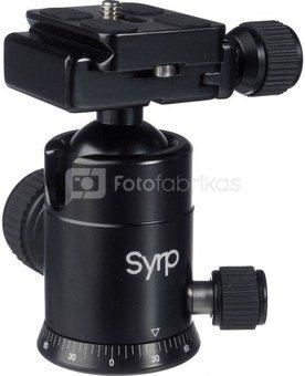 Syrp ballhead SY0012-8001