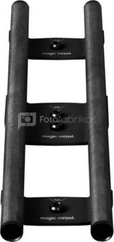 Syrp extension track Magic Carpet Carbon 600mm (SY0013-0011)