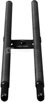Syrp extension track Magic Carpet Carbon 600mm (SY0013-0012)
