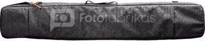 Syrp Magic Carpet Carbon Bag (SY0044-0001)