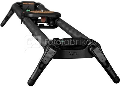 Syrp Magic Carpet Carbon Slider Kit Medium (SYKIT-0015H)