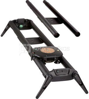 Syrp Magic Carpet Pro Slider (SYKIT-0021H)