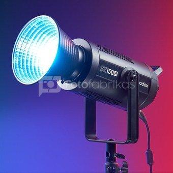 Godox SZ150R RGB Bi color Zoom LED