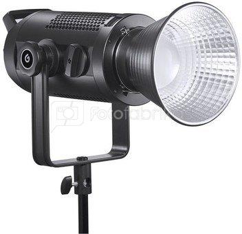 Godox SZ200Bi Zoomable Bi Color LED Video Light