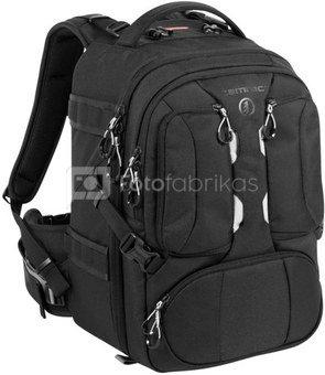 Tamrac Anvil 17 Backpack black 0220