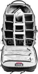 Tamrac Anvil 23 Backpack black 0240