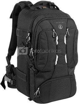 Tamrac Anvil 27 Backpack black 0250