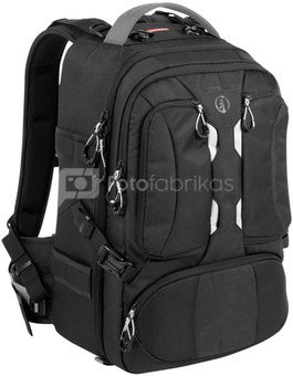 Tamrac Anvil Slim 15 Backpack black 0230