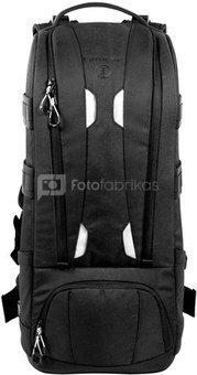 Tamrac Anvil Super 25 Backpack black 0280