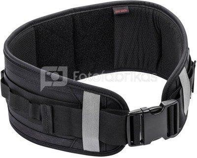 Tamrac Arc Slim Belt black 0370 Small