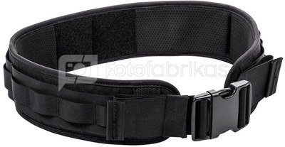 Tamrac Arc Slim Belt black 0375 Medium