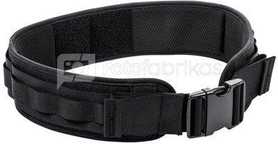 Tamrac Arc Slim Belt black 0380 Large