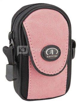 Tamrac bag Express 4 Compact Zip, pink (3584)