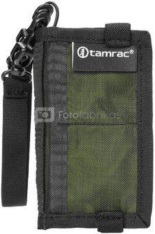 Tamrac Goblin Wallet CF4 kiwi
