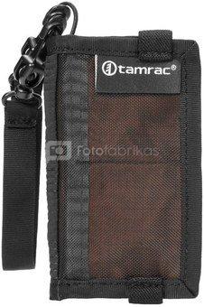 Tamrac Goblin Wallet CF4 pumpkin