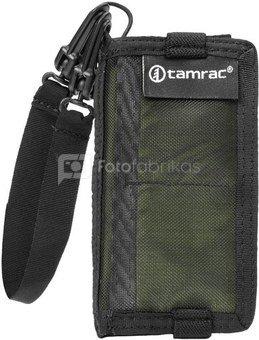 Tamrac Goblin Wallet SD6-CF4 kiwi