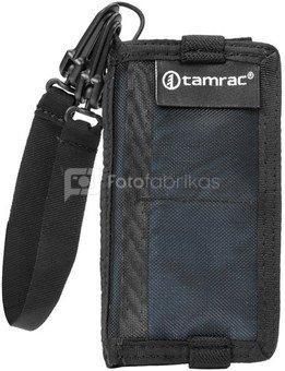Tamrac Goblin Wallet SD6-CF4 ocean