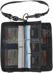 Tamrac Goblin Wallet SD6-CF4 pumpkin