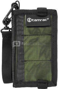 Tamrac Goblin Wallet SD6 kiwi