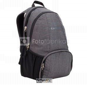 Tamrac Tradewind Backpack 18 Dark Grey
