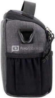 Tamrac Tradewind Shoulder Bag 2.6 Dark Grey