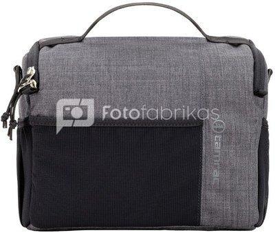 Tamrac Tradewind Shoulder Bag 6.8 Dark Grey