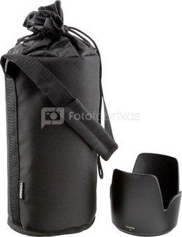 Tamron 70-200mm F/2.8 SP DI (Canon)
