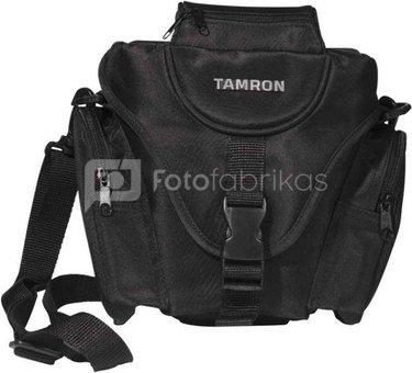Tamron camera bag Colt Bag (C1505)