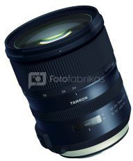 Tamron 24-70mm F/2.8 SP DI VC USD G2 (Canon)