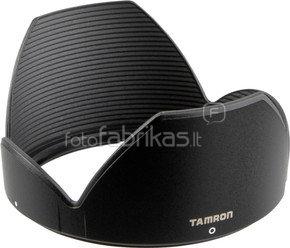 Tamron 17-50mm F/2.8 SP AF XR Di II LD (Canon)