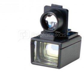 Taškinio matavimo priedas eksponometrams Polaris Spotview 10