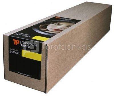 Tecco Inkjet Paper Luster PL250 61.0 cm x 25 m