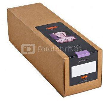 Tecco Inkjet Paper Premium Silk Raster PSR290 43,2 cm x 25 m