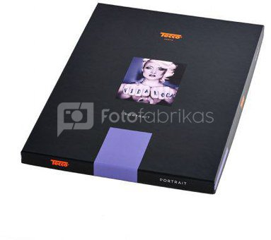 Tecco Inkjet Paper Premium Silk Raster PSR290 A4 50 Sheets