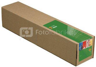 Tecco Production Paper SMU300 Plus 152,4 cm x 25 m