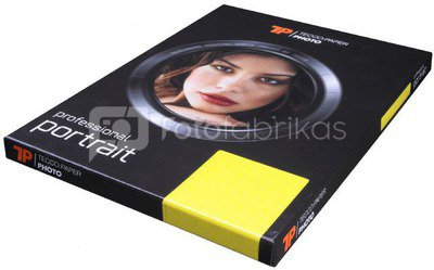 Tecco Production Paper White Film Ultra-Gloss PWF130 A3 50 Sheets