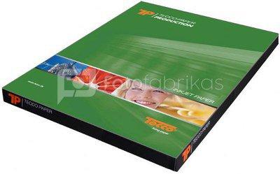 Tecco Screen Film Premium SF140 A2 100 Sheets
