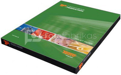 Tecco Screen Film Premium SF140 A4 100 Sheets
