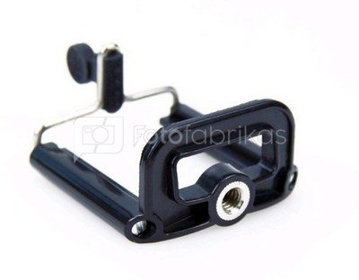 Telefono trikojis UT-M 54-90mm