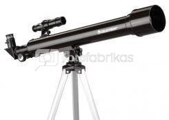 Teleskopas Celestron PowerSeeker 50 AZ