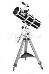 Teleskopas SkyWatcher Explorer 150/750 EQ3