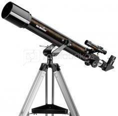 Teleskopas SkyWatcher Mercury 70/700 AZ2