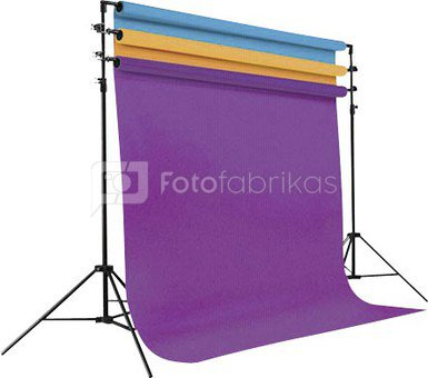 Tetenal Savage Multiple Background Stand
