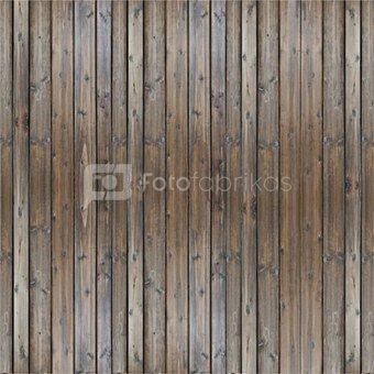 Medžaginis fonas Tetenal Handscraped Oak