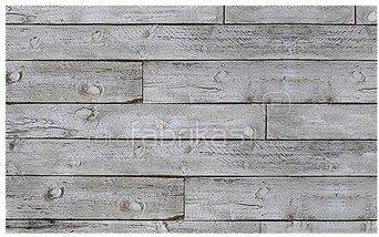 Tetenal (Savage) Background 1,35x5,5 Gray Pine