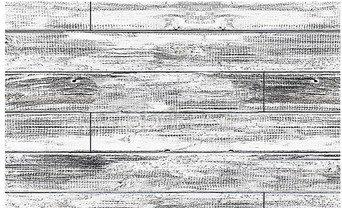 Tetenal (Savage) Background 1,35x5,5m Whitewash