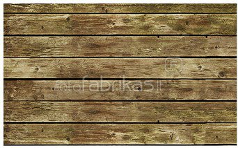 Tetenal (Savage) Background 1,35x5,5m Worn Planks