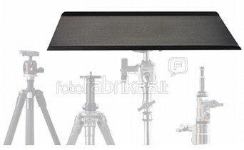 Tether Tools Aero Tether Table Traveler 40x35cm, black